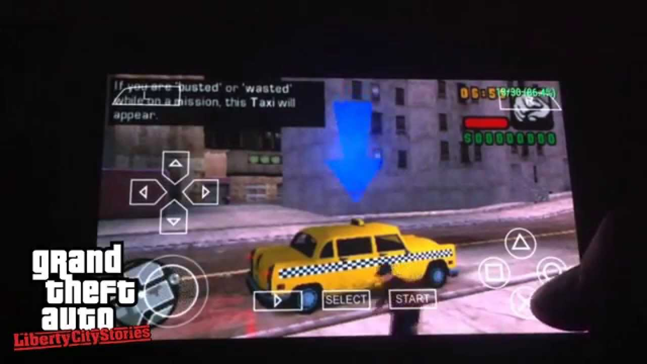 Grand theft auto: liberty city stories cheats | funnydog. Tv.