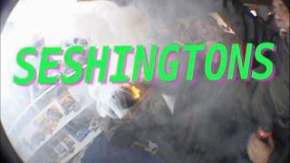 SESHINGTONS