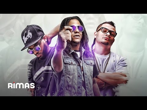 Jowell Y Randy - Un Poquito Na Mas feat. Tego Calderon (Cover) [Official Audio]