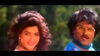 Rajathi Raja   Mannan HD Video Song   YouTube 360p