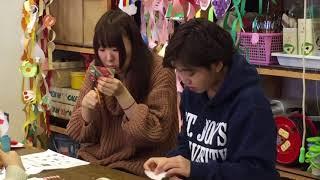 拓殖大学北海道短期大学 保育学科