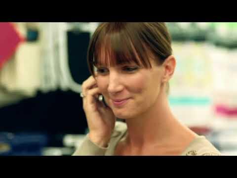 Asda Mobile   Phone Hunt