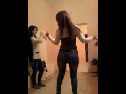 Azeri Sex Videolari 3