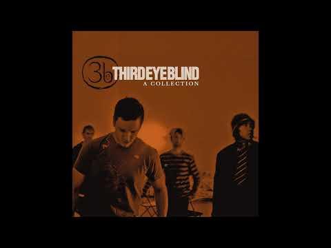 Third Eye Blind - Semi-Charmed Life (2006 Remastered Version)