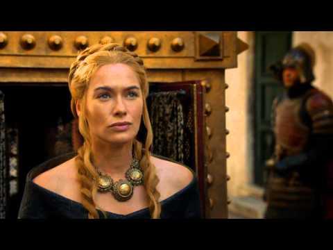 Game of Thrones Season : Episode # - Cersei&#;s Walk of Atonement (HBO)