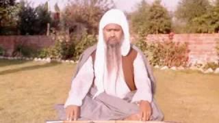 ( Dharna 20 ) Sant Baba Ranjit Singh Ji Dhadrian Wale