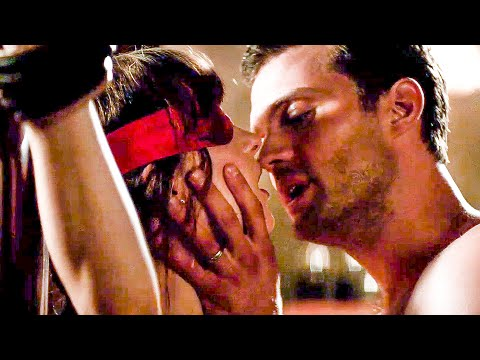 fifty-shades-freed-trailer-#2-(2018)-fifty-shades-of-grey-3