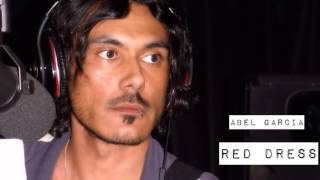 Download Abel Garcia - Red Dress feat. Ronnie King MP3 song and Music Video