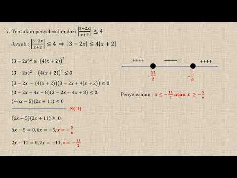 belajar-matematika-:-9-soal-dan-pembahasan-pertidaksamaan-nilai-mutlak-(be-best)