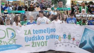 Split: Hod za život