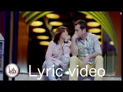 İntizar & Hasan Yılmaz - Düzelir Be Kanka Klip ( Official Lyric Video)