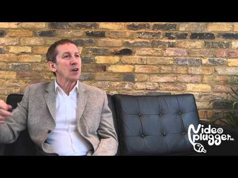 Paul Hardcastle Interview - 19 the 30th Anniversary mixes part 1