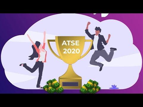 ATSE 2020 || Talent Search cum Scholarship Exam || All About ATSE Exam