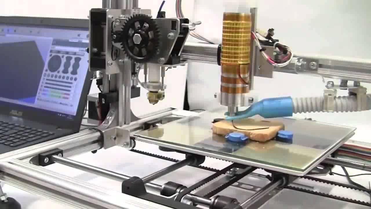 12 ноя 2012. Из видео вы узнаете как функционирует кондитерский принтер торт3 и некоторые идеи по его использованию.