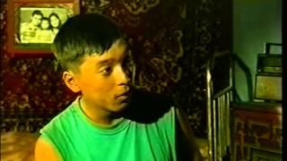 Amidrakh itgel - Амьдрах итгэл МУСК