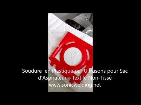soudure-en-plastique-par-ultrasons-pour-sac-d'aspirateur-–-textile-non-tissé