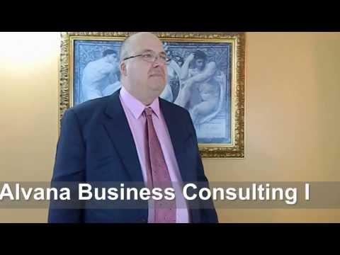 Alvana Business Consulting