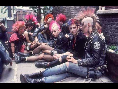 Headnoise Anti Bodies Christian Punk rawk Punk Rock Music Band