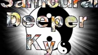 Download samurai deeper kyo opening MP3 song and Music Video