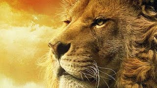 Lion Brotherhood - Amazing Documentary Don't forget to share your t...