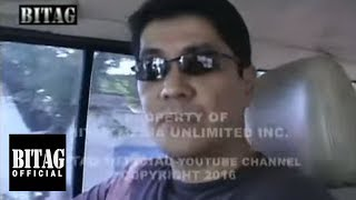 Maligaya Drug Raid