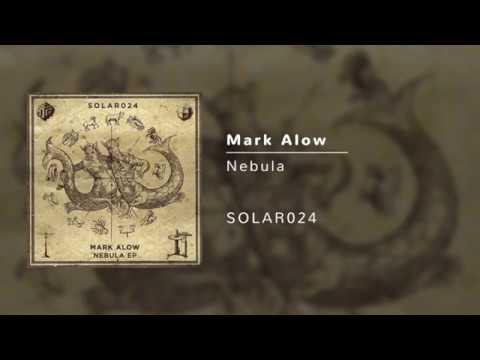 Mark Alow - Nebula mp3 ke stažení