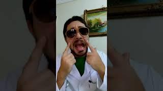 ديسباسيتو كلية طب - Despacito
