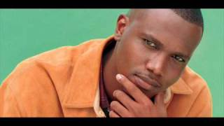 kevin lyttle never wanna make you cry