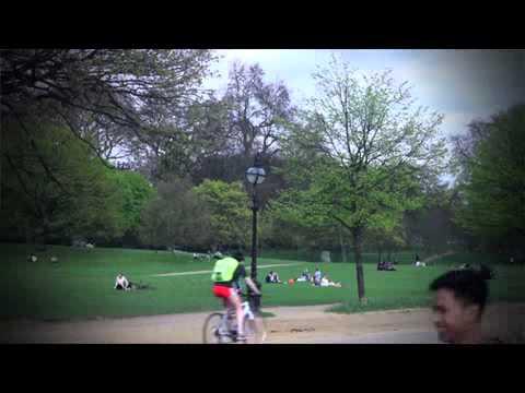 Albermarle College Introductory Video