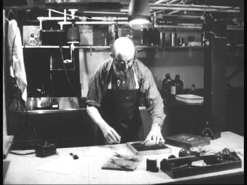 ansel-adams,-photographer-(1958)-narrated-by-beaumont-newhall