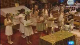 Bat Mitzvah (בַּר-מִצְוָה) la mayoría de edad en el judaismo