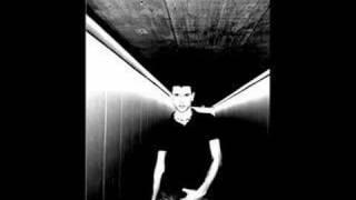 DJ DeJan-Be My Dream (RADIO EDIT)