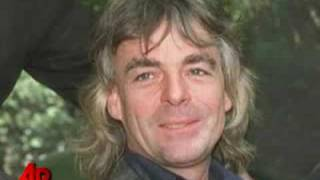 Pink Floyd Founder Wright Dies at 65