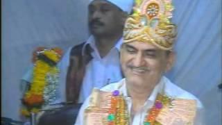 Sai Vasan Shah Song:Sai Parushah Fakeer Sung By:Prince Sai Kaliram Sahebji