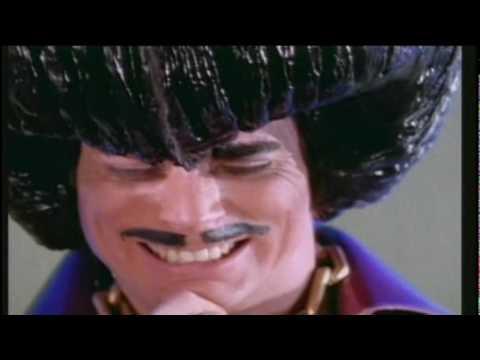 Gwar - Have You Seen Me