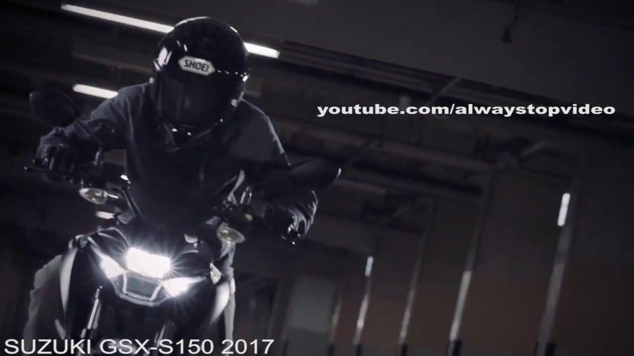 2017 Fastest World Bike