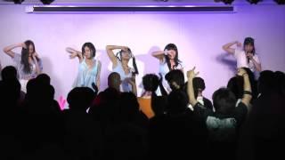 神ちゃんねるにてセクシー☆オールシスターズPVフル配信中! http://ch.n...