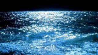 Rosa de Saron - O sol da meia noite
