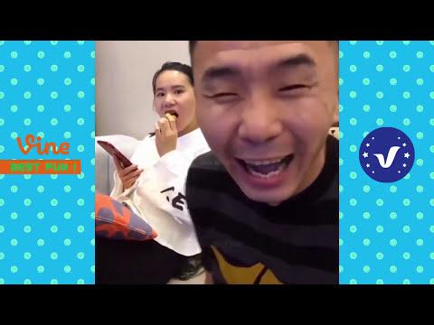Смешные Видео 2017 ● Люди, Делающие Глупые Вещи P46