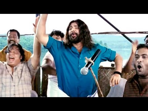 daivathinte swantham cleetus malayalam full movie watch online