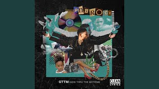 Provided to YouTube by EMPIRE Selfish · PnB Rock GTTM: Goin Thru th...