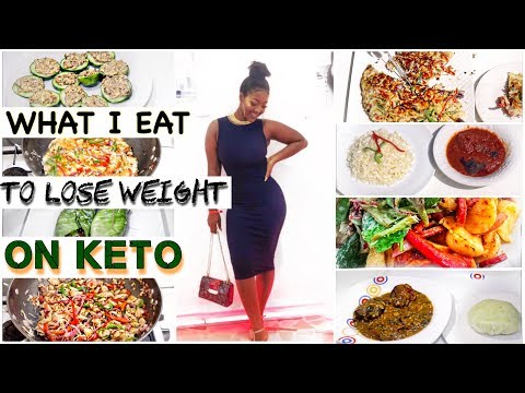 what-i-eat-in-a-day-to-lose-weight-on-keto