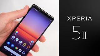 Ini Baru KELAS - Sony Xperia 1 ii In Depth Review.