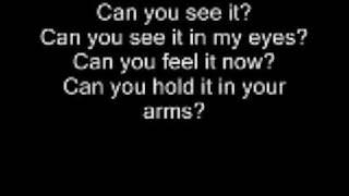 Greatest Day   Take That  Lyrics