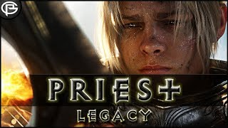 The Legacy of the Priest