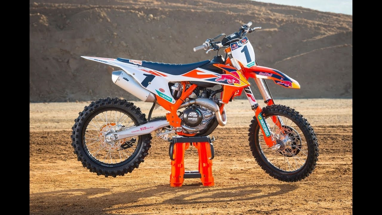 Ktm R For Sale Canada