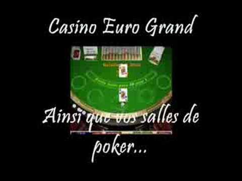Casino en ligne avec casinos world