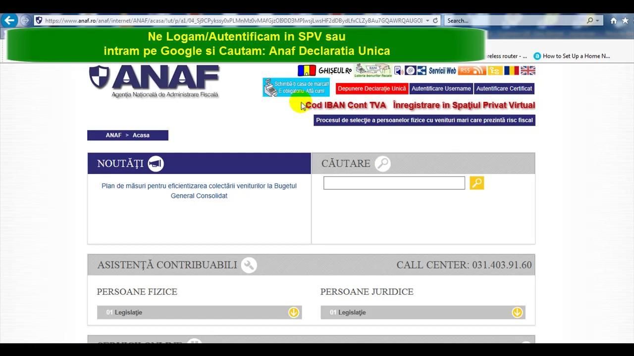 UNICA F: Vezi rezultate cautare UNICA F : Echipament protectie Mondo Romania