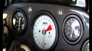 Son nr 750 OZIOL MOTO