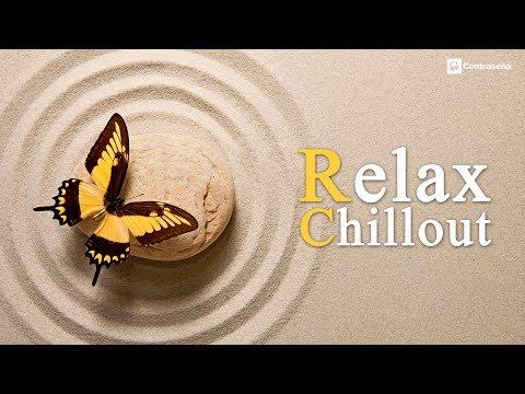 Instrumental  Relax Chill & Ambient Café Bar Música de Fondo Mix Relajante Tiendas